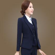 Work uniform / school uniform / business uniform customization 3XL, m for 87-96 kg, s for 78-86 kg, 2XL for 116-125 kg, l for 97-106 kg, XL for 107-115 kg, 5XL for 145-152 kg, 4XL for 136-144 kg Other / other