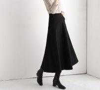 Parcel bag / woven bag Black summer, rose autumn winter, black autumn winter Other / other L