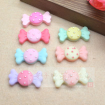 Other DIY accessories Other accessories other 0.01-0.99 yuan If you want to mix colors, please take 7 even colors according to our quantity requirements, less than 7 random blue, one green, one beige, one pink, one purple, one rose red and one orange brand new all sorts of strange things