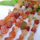 Other DIY accessories Other accessories Natural crystal / semi precious stone RMB 1.00-9.99 brand new Other / other agate