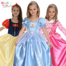 Clothes & Accessories Magic Party Halloween Parenting Movie characters Princess Dress nothing