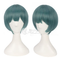 Cosplay accessories Wigs / Hair Extensions goods in stock Steamed bread house Cartoon characters Average size