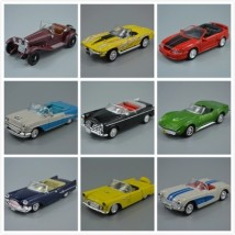 auto salon girls Newray Other toys 3 years old Chinese Mainland 014 ≪ 14 years old alloy 1-43 finished product Chevrolet 1957 buck1 300e1959 Cadillac 1959 gto1966 Oldsmobile Blue 12 3 4 5 6 7 8 9 10 11 12 13 14 Buick cream Vintage car