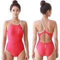 one piece  HOOG S M L XL XXL XXXL WSA929 WSA930 WSA931 WSA932 WSA933 Triangle one piece swimsuit