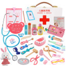 House toys 3 years Logwood/Lemu Simulation doctor toy wood No YYX901 121-200