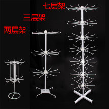 Jewelry display rack 10-19.99 yuan Other / other brand new O2115