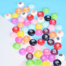 Other accessories Random 10 m beans / bag Color ratio