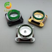 Jewelry display rack другой / другие Серебряное Белое Золото Белое Черное 10-19,99 юаней новый