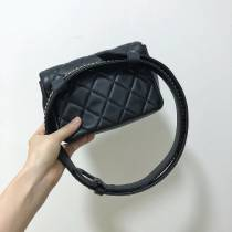 Bag Pocket Sheepskin other Other / other Black small and black large are scheduled to be issued within a week