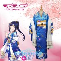 Cosplay women's wear suit Customized Over 14 years old Custom size message female XXL female XL female l female m female s female XS female m stock 48 hours delivery female l stock 48 hours delivery Animation game Average size Nutcracker cos Japan Lovely old style