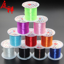 Line other RMB 1.00-9.99 Other / other