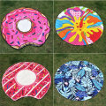 Bath towel / absorbent towel Other / other Food beach towel