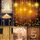Background cloth 1.5 * 1.5m no mop PP paper Plane painting