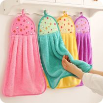 Handkerchief / handkerchief Yellow purple light blue light green pink coffee 44x28cm currency 40g sixteen thousand and twenty-eight See description