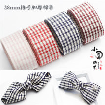 Other DIY accessories Other accessories other RMB 1.00-9.99 Pink saffron red black brand new Fresh out of the oven