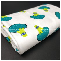 Fabric Width about 170 * 10cm [multi beat connected]