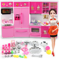 Doll / accessories Ordinary doll 2 years old, 3 years old, 4 years old, 5 years old, 6 years old, 7 years old, 8 years old, 9 years old, 10 years old, 11 years old, 12 years old, 13 years old, 14 years old and above Aipyrene China Other sizes 6906/6907 parts Life Plastic other nothing 6906/6907