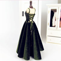 Doll / accessories parts DIY China 6 points size (remark doll name) 4 points size (remark doll name) 3 points size (remark doll name) currency parts