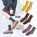 Socks / base socks / silk socks / leg socks female Other / other Average size Pink Silver Khaki black coffee royal blue purple ginger 1 pair