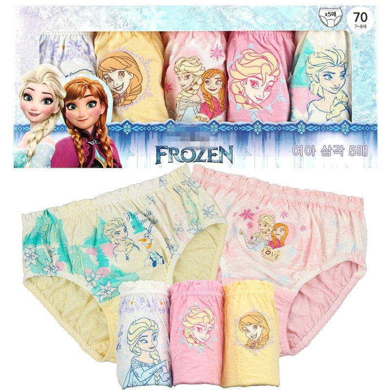 underpants cotton Other / other Two mixed colors, four mixed colors, five mixed colors in a box 60 yards 70-90cm (15-25jin) 65 yards 90-100cm (25-33jin) 70 yards 100-110cm (33-40jin) 75 yards 110-120cm (40-50jin) 80 yards 120-130cm (50-60jin) 85 yards 130-145cm (60-75jin) Cotton 95% other 5% summer