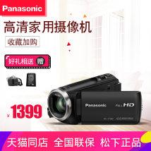Digital camera Пятипорная защита от вибрации Panasonic / Matsushita CMOS 2,7 дюйма Официальный стандарт Пакет 1 Пакет 2 Пакет 3 Пакет 4 Пакет 5 Другие / другие Тип вспышки DV HC - V180Gk HC - V180Gk без подарка 201-300 миллионов гениальность новый Другие / другие Сенсорный экран HC - V180Gk