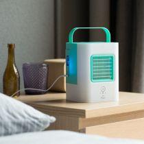 USB Fan See description Filter element sky blue black pink light green 000000 Plastic