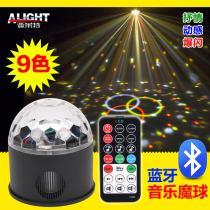 stage lighting Regular Bluetooth M-USB-M09