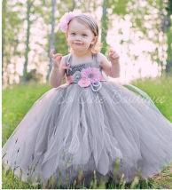 Children's dress Let for sale female 80cm 90cm 100cm 110cm 120cm 130cm 140cm 150cm 160cm 170cm