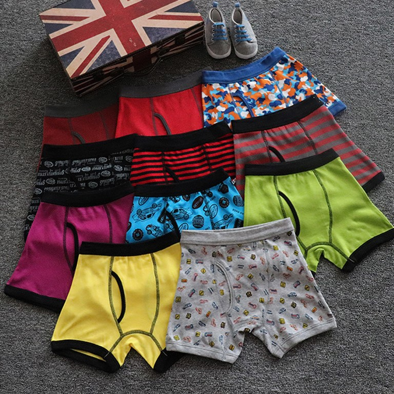underpants Other/others 1 ᦇ gray car 2 ᦇ yellow 67 3 ᦇ green 4 ᦇ Blue 5 ᦇ purple 6 ᦇ gray red stripe 7 ᦇ black red stripe 8 ᦇ black letter 9 ᦇ blue animal 10 ᦇ red 11 ᦇ old red 100 yards-0.05kg 110 yards-0.05kg 130 yards-0.06kg 140 yards-0.06kg 120 yards-0.05kg 90 yards-0.04kg cotton 100% cotton male