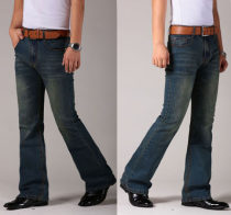 Jeans Youth fashion Others 27 28 29 30 31 32 33 34 36 38 40 Nostalgic color trousers Travel?