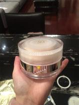 Honey powder / loose powder Cosme decorte Japan Normal specification no Make up invisible pores Powder core + powder box powder core replacement honey puff Deco AQ perfect honey powder