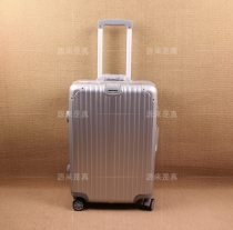 """suitcase Other / other China nine thousand nine hundred and ninety-nine For men and women 20 """"24"""" 26 """"29"""""""