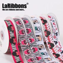 Ribbon / ribbon / cloth ribbon Ruifang five million seven hundred and ninety-nine thousand two hundred and five