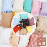 other Four corner pillow dumpling pillow A