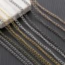 Other DIY accessories Other accessories other 0.01-0.99 yuan KC gold green bronze white K gun black gold silver