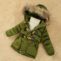 Cotton padded jacket Хлопок 96% и выше Вино красное черное армию зеленое Крышка съемная Для того, чтобы в 95 сантиметровых метрах в 55 сантиметров в высоту XL XL, для того, чтобы в 95 сантиметрах в высоту XL, для того, чтобы носить 5-5 сантиметров в размере 1 м другой / другие мужчина сгущаться P110