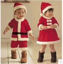 Children's performance clothes Women's and men's neutral 90cm 100cm 110cm 120cm 130cm 140cm 150cm 160cm