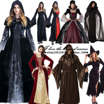 Clothes & Accessories Yuemei Kaishi Style 1 style 2 style 3 style 4 style 5 Style 6 Style 7 Style 8 style 9 style 10 style 11 style 12 style 13 Style 14 style 15 style 16 style 17 style 18 style 19 style 20 style 21 style 23 style 24 Halloween female Movie characters L m s XL XXL one size fits all
