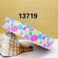 Ribbon / ribbon / cloth ribbon 10 yard price 50 yard price 100 yard price