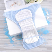 Cloth diaper Doctor Zuo Mesh diaper Pink 3 Pack mesh diaper Blue 3 Pack mesh diaper yellow 3 pack three colors each one pack other color code match please leave a message S M L Freshmen 1 month 2 months 3 months 4 months 5 months 6 months 8 months 9 months 10 months 11 months 12 months