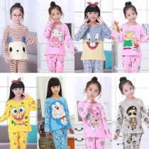 Pajamas / housewear set Parenting Other / other 8 suggestions 100-110cm 10 suggestions 110-120cm 12 suggestions 120-130cm 14 suggestions 130-140cm 16 suggestions 140-150cm 18 suggestions 150-155cm cotton summer ailkj111
