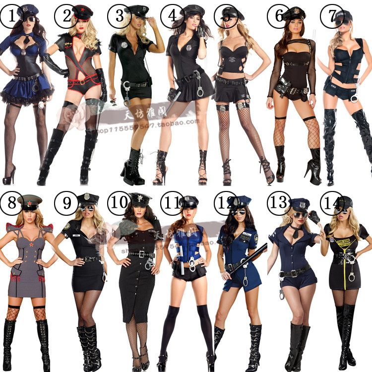 Clothes & Accessories Tianfang performance Costume Style 4 Style 7 Style 8 style 9 style 10 style 11 style 12 style 13 Style 14 style 15 style 16 style 17 style 18 style 19 style 20 style 21 style 22 style 24 female Average size