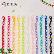 Other DIY accessories Other accessories Acrylic RMB 1.00-9.99 MARD PJ-007