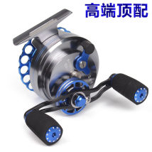 Fishing line wheel Catch a wolf Five hundred and eighty-eight 101-200 yuan China Right handed left handed 1000 Series 3000 Series 2000 series