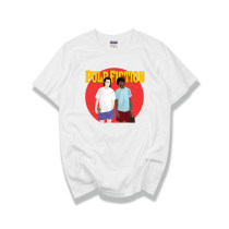 T-shirt Youth fashion white routine XXL (please note height and weight) s (please note height and weight) l (please note height and weight) XL (please note height and weight) m (please note height and weight) Oh, good wheat Short sleeve Crew neck standard Other leisure summer teenagers routine 2013