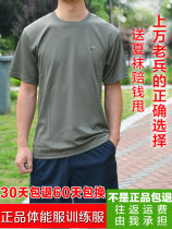 T-shirt Wu Lu One hundred and eighteen Under 50 yuan 165-170 / 84-88 165-170 / 92-96 165-170 / 100 175 / 88 175 / 92-96 175 / 100 180-185 / 92-96 180-185 / 100 180-185 / 104-108 175 / 104-108 190-116 large Shorts (no summer socks) single top suit (top + shorts) neutral