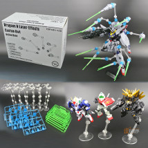 Gundam model zone Over 14 years old Mg version AGE Other / other Available in stock (excluding airframe) goods in stock nothing