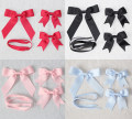 Other DIY accessories Other accessories other 10-19.99 yuan Red ribbon (pre-sale) light blue ribbon (pre-sale) pink ribbon (pre-sale) black ribbon (pre-sale) attention - not sold separately, need to match with shirt Alice girl