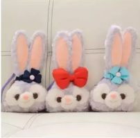 Plush cloth toys 2 years old, 3 years old, 4 years old, 5 years old, 6 years old, 7 years old, 8 years old, 9 years old, 10 years old, 11 years old, 12 years old, 13 years old, 14 years old and above details Other / other Plush other PP cotton Rabbit rabbit Genuine