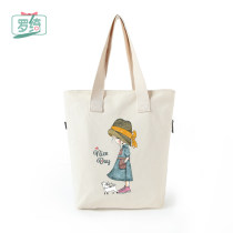 Bag The single shoulder bag canvas other Lo zynn / Luo Qi Beibai Mibai + 002 Mibai + black Mibai + blue Mibai + doulv Mibai + Khaki Mibai + black baomibai + gray Mibai + Dahong Mibai + pink Mibai + Tibetan Mibai + 001 black brand new like a breath of fresh air in leisure time soft zipper yes Yes